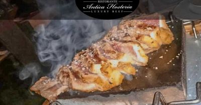 occasione carne alla brace zona pomezia offerta ristorante zona nettuno