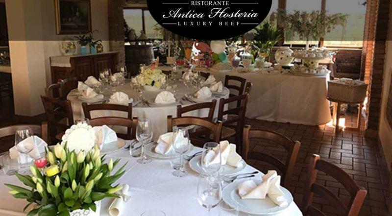 Occasione location per matrimoni zona Latina - Offerta cerimonie zona Litorale Romano