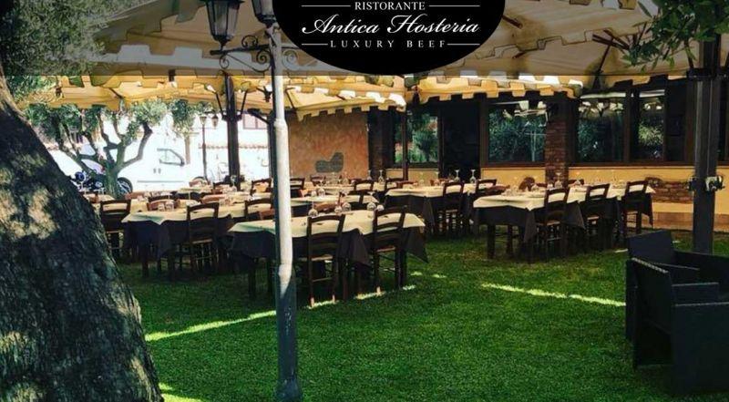 Occasione location per comunioni zona Anzio - Offerta eventi zona Albano Laziale