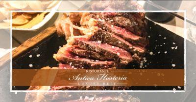 offerta carne giapponese kobe aprilia occasione ristorante per mangiare carne kobe cisterna