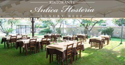 offerta ristorante per festeggiare compleanno latina occasione feste compleanno aprilia
