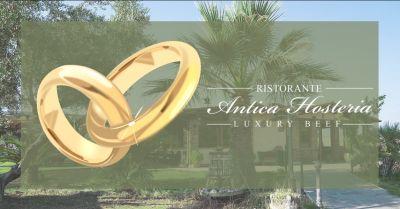 offerta location per ricevimento matrimonio latina occasione ricevimento matrimonio aprilia