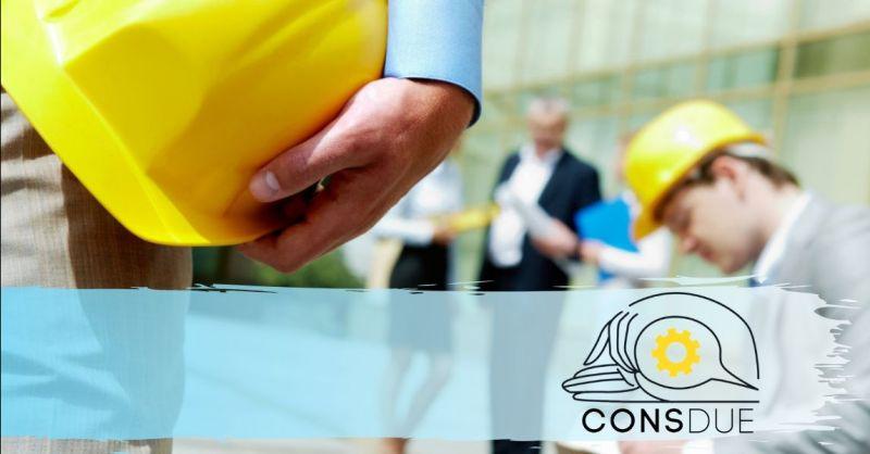 offerta formazione lavoratori basso rischio - occasione corso lavoratori rischio alto Verona
