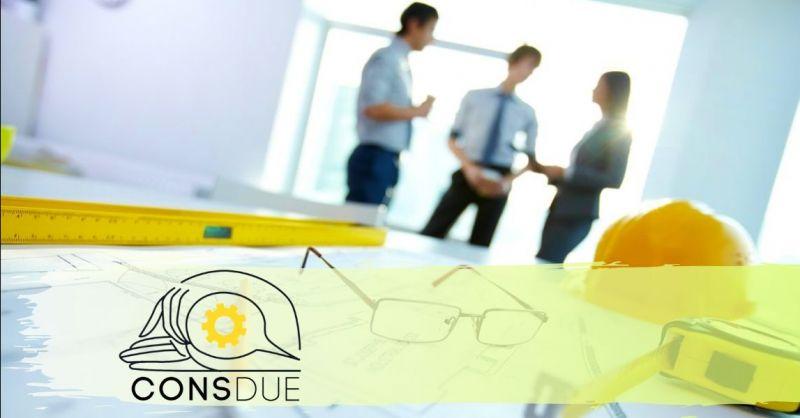 offerta corsi di aggiornamento RSPP Verona - occasione corso RSPP per datore di lavoro Verona