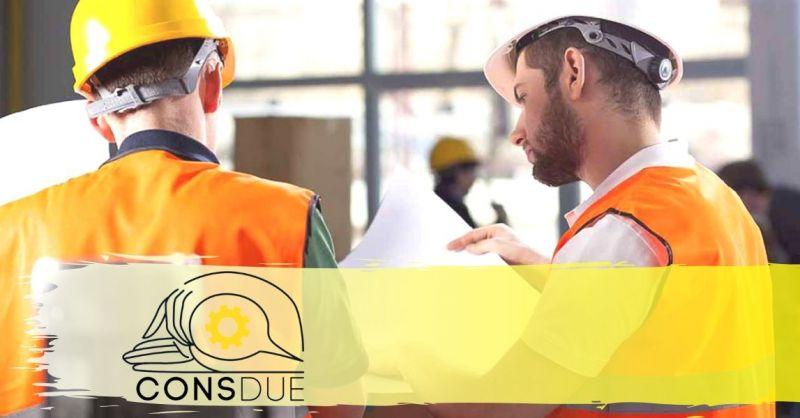 Occasione corso RLS aziendale Verona - offerta formazione responsabile lavoratori sulla sicurezza