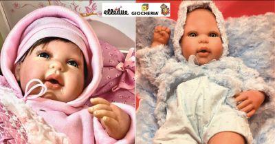 vendita bambole e accessori reborn vendita bambole arias e gotz