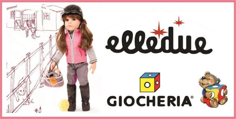 offerta GOTZ bambole e accessori - occasione vestiti e accessori per bambole