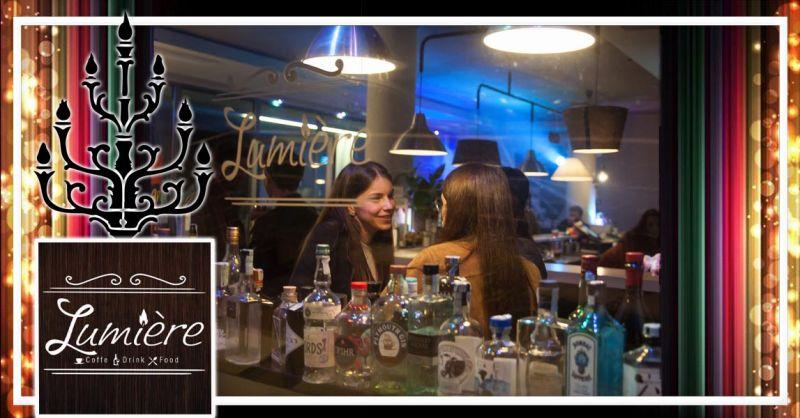 Offerta Bar per Pausa Pranzo a Valdagno - Occasione Pausa Pranzo dove mangiare Valdagno