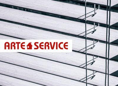 arte casa servizi offerta pronto intervento tapparelle promozione tapparellista cornaredo