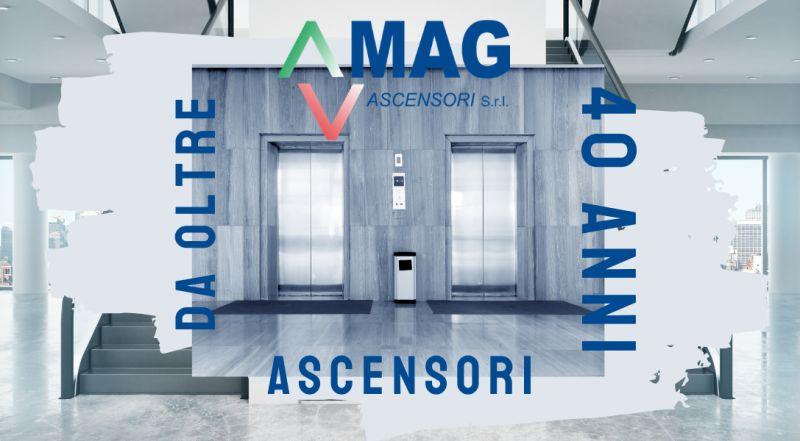 Occasione progettazione e istallazione ascensore e montacarichi oleodinamico a Modena – offerta progettazione e istallazione ascensore e montacarichi elettrico a Modena