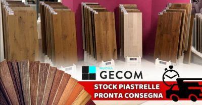 promozione stock piastrelle pronta consegna da magazzino verona e provincia offerta vendita stock piastrelle estero
