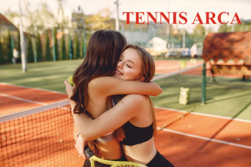 TENNIS ARCA offerta tornei permanenti tennis invernali – torneo permanente tennis estivo