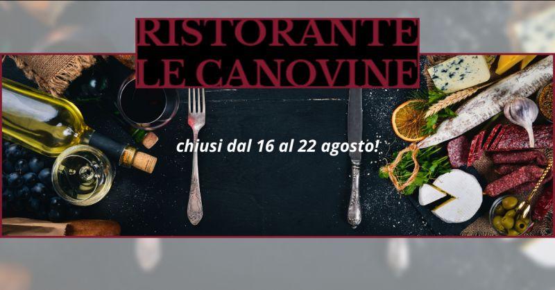Offerta ristorante Bergamo aperto oggi - occasione ristorante Bergamo aperto a pranzo
