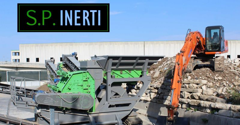 offerta smaltimento rifiuti caserta - occasione recupero rifiuti caserta