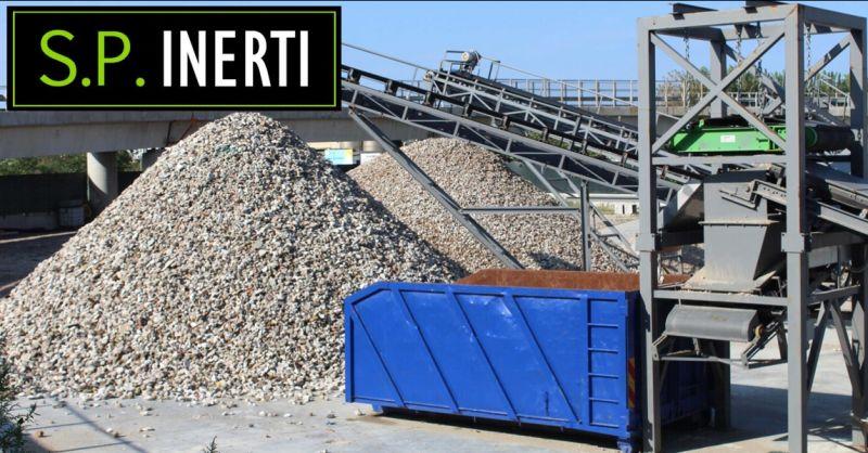 offerta noleggio cassoni scarrabili Caserta - occasione noleggio container rifiuti Napoli