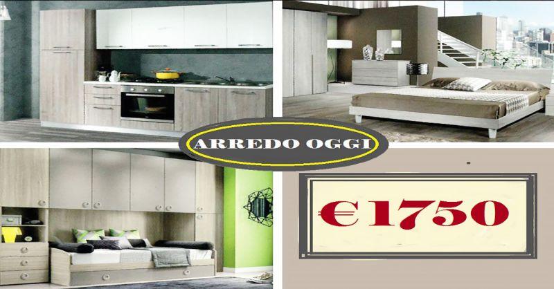 offerta arredamento casa caserta - occasione arredamento cucina moderna caserta