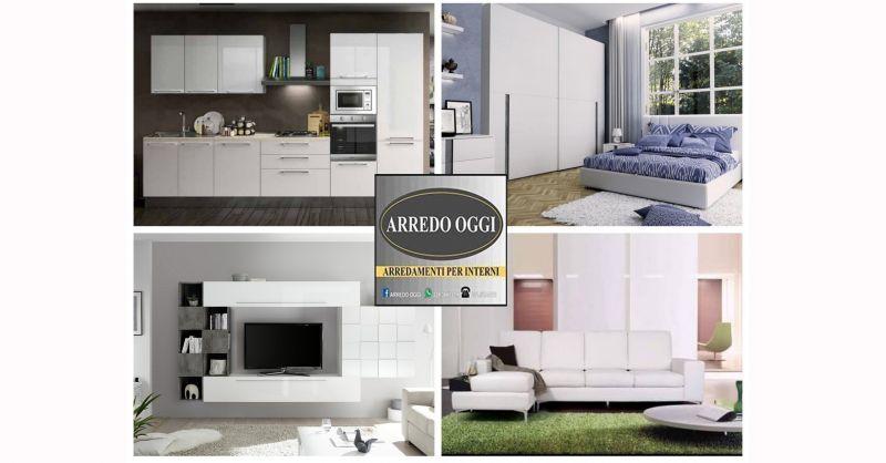 offerta arredamento casa Caserta -  occasione arredamento economico caserta