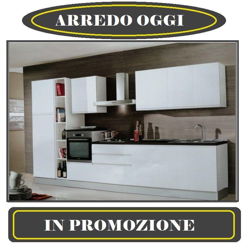 Cucine Componibili In Offerta Napoli.Offerta Cucina Componibile Napoli A Caserta Sihappy