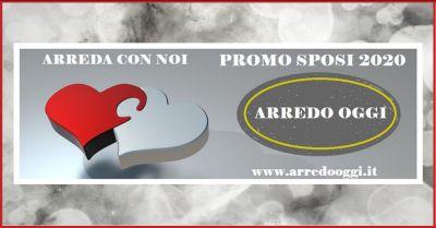 promozione arredamento sposi caserta offerta mobili per arredamento completo sposi napoli