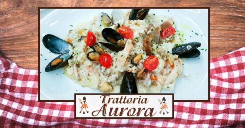 offerta ristorante specialità pesce fresco - occasione dove mangiare grigliata di pesce Verona