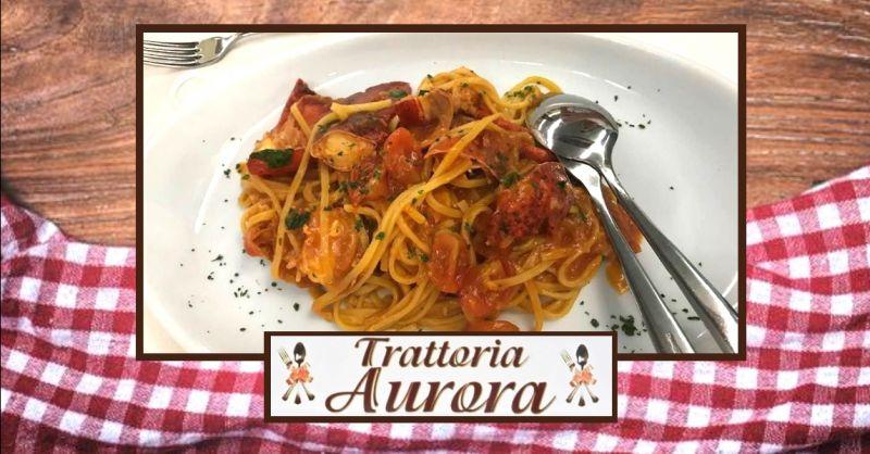 offerta ristorante vicino alla fiera Verona - occasione trattoria per pranzi di lavoro Verona