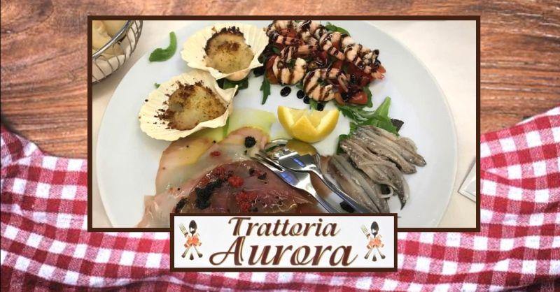 offerta migliore ristorante di pesce - occasione dove mangiare spaghetti allo scoglio Verona