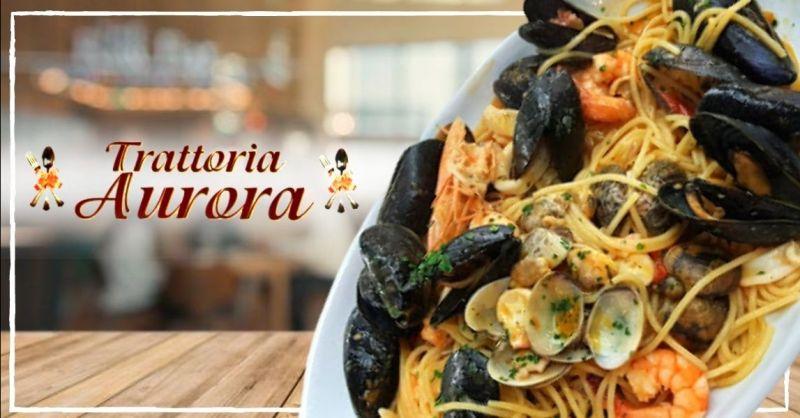 Offerta i migliori spaghetti allo scoglio Verona - Occasione dove mangiare spaghetti allo scoglio Verona