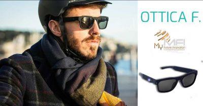 offerta occhiali innovativi colleferro promozione ottica valmontone