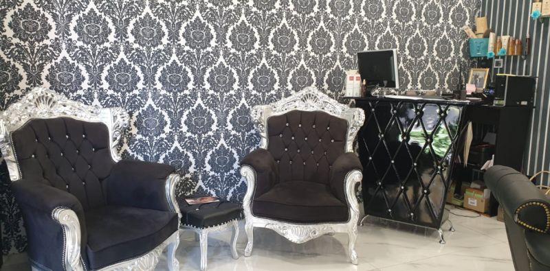HAIR ONE e CRISTAL SPA offerta salone di parrucchiere - promo centro estetico sesto s giovanni