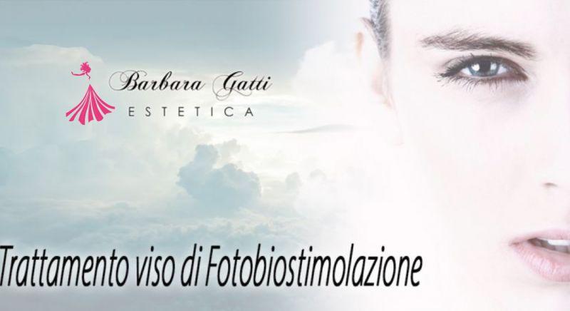 Offerta Trattamento viso di fotobiostimolazione anti age Bergamo - Occasione Biostimolazione del viso