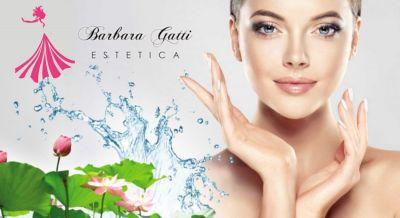 offerta trattamento viso revital on bergamo occasione trattamento viso revitalizzante antiage