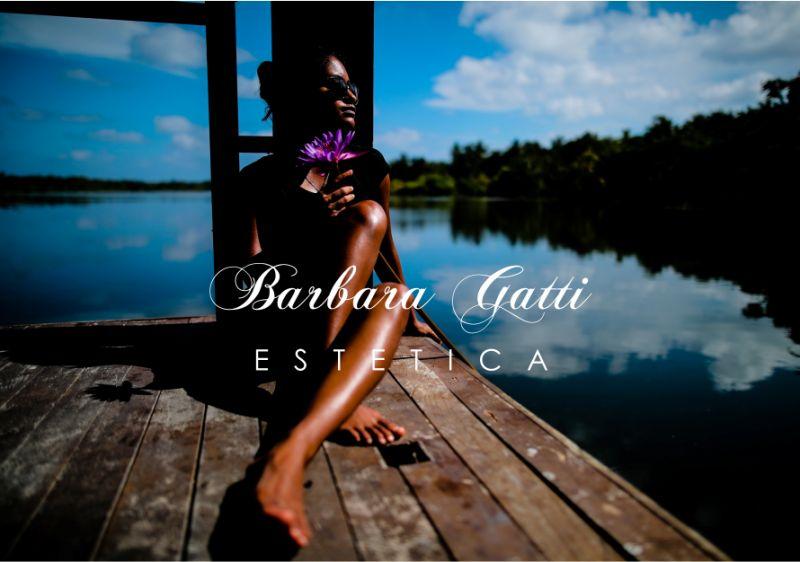ESTETICA GATTI BARBARA offerta luxury protan – promozione acceleratore abbronzatura