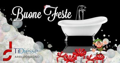 offerte di arredobagno showroom monza occasione vendita vasche da bagno brianza