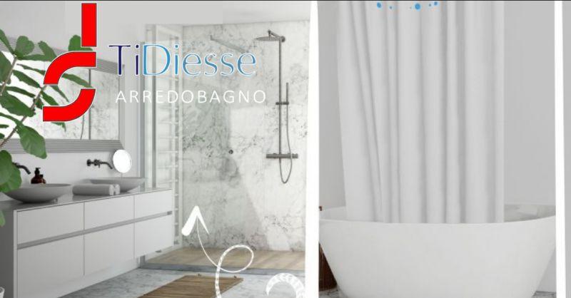 T.D.S. ARREDOBAGNO offerta sostituzione vasca con doccia – promozione eliminare vasca da bagno