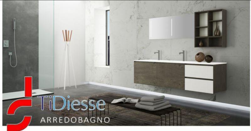 TDS ARREDOBAGNO offerta nuove collezioni arredobagno – promo novita mobili per il bagno