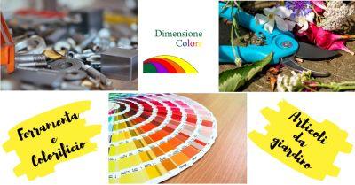 offerta articoli da ferramenta per fai da te savona occasione articoli da giardino savona