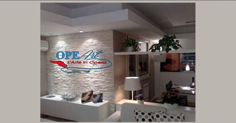 OPE ART - Trova un impresa edile a Modena e provincia