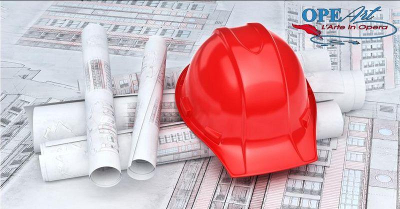 OPE ART - offerta ristrutturazione edilizia chiavi in mano Modena
