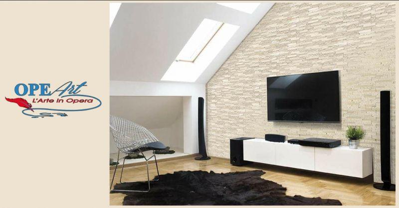 offerta pavimenti e rivestimenti Modena - occasione pavimenti parquet ceramica gres marmo cotto