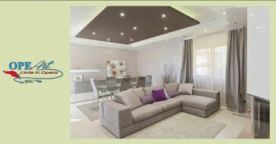 offerta preventivi tinteggiatura casa modena occasione preventivi imbiancatura esterno modena