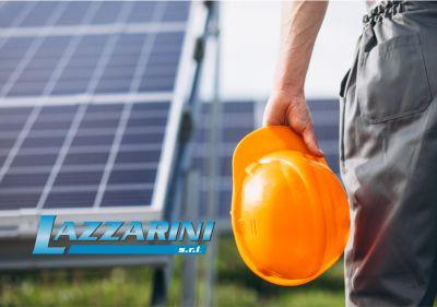 lazzarini srl offerta impianti di riscaldamento innovativi promo pannelli solari