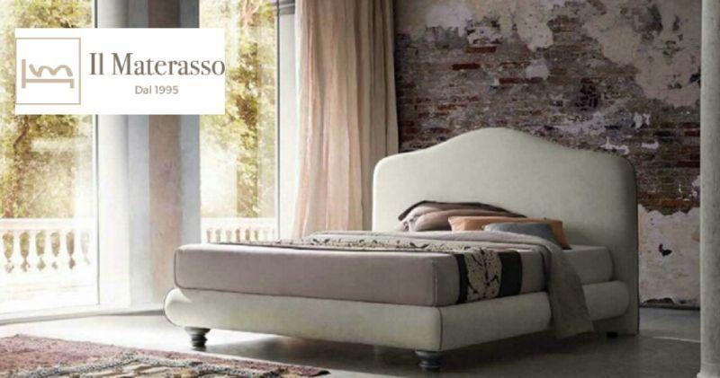 offerta materassi e sistemi di riposo Vercelli - promozione divani letto e poltrone relax