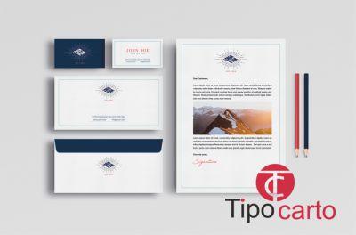 tipocarto offerta stampa volantini promozione progettazione realizzazione calendari