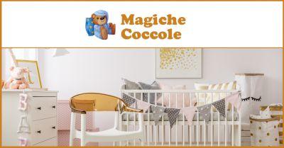 magichecoccole offerta vendita online articoli prima infanzia e bambini delle migliori marche