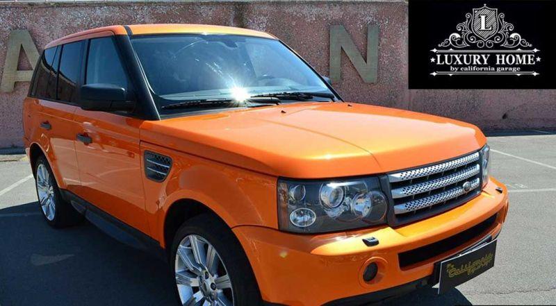Occasione concessionaria di auto zona Latina - Offerta auto zona Latina