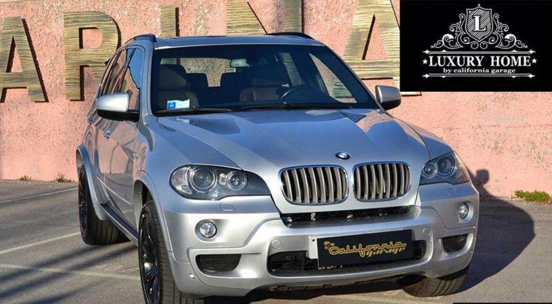 Occasione vendita auto aziendale km 0 zona Cisterna Di Latina