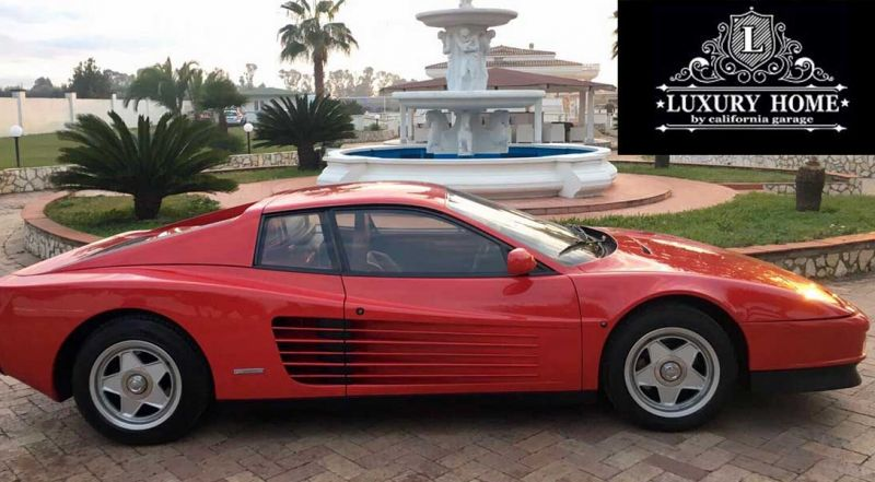 Occasione acquisto auto in contanti Roma - Offerta autosalone Pomezia