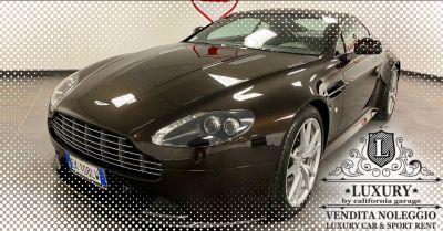 luxury garage offerta autonoleggio a lungo termine aprilia