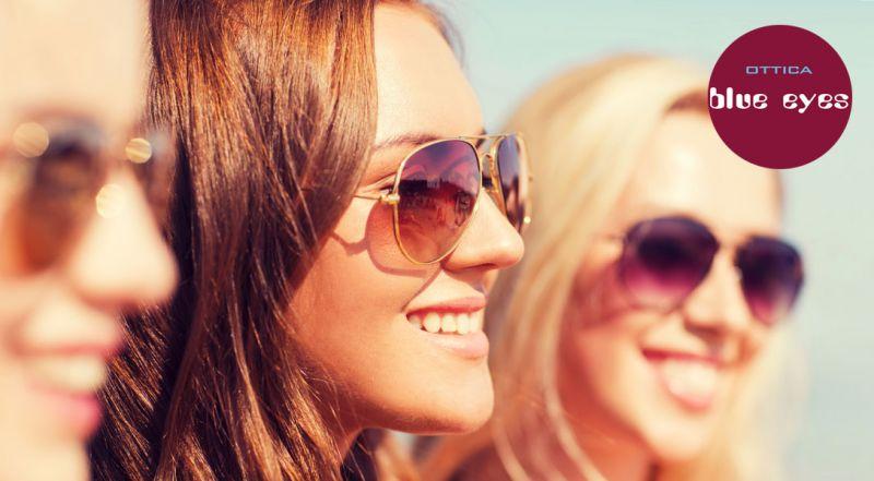 Offerta lenti Transitions Bari - promozione le lenti fotocromatiche Bari