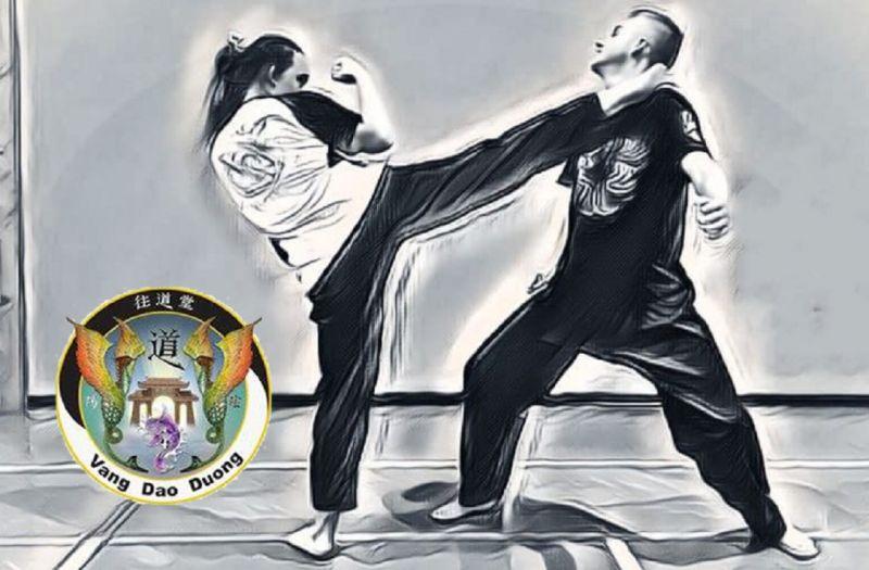 offerta corso di difesa personale femminile Monza e Brianza - occasione autodifesa femminile